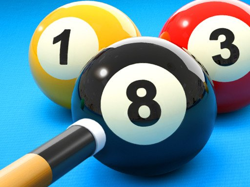 8 Ball Pool Master