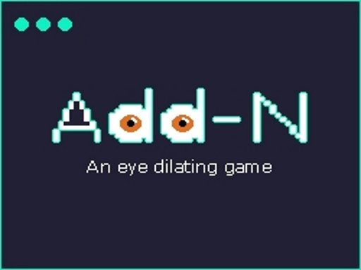 Add-N