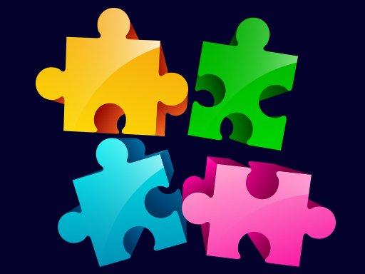 Cartoon Puzzle