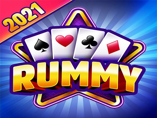 Casino cards - Play Free Online Casino Card Game