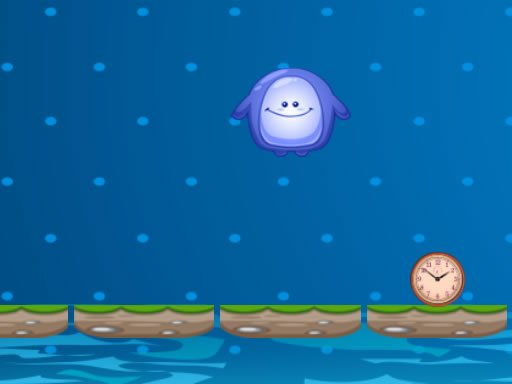 Chaki - Water Hop