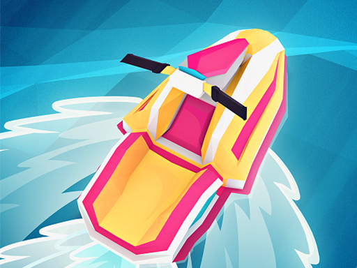 Dash & Boat