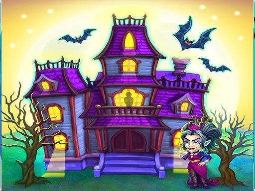 Dracula Frankenstein