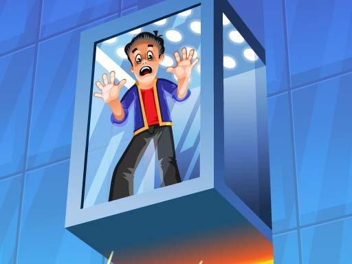 Drop The Elevators