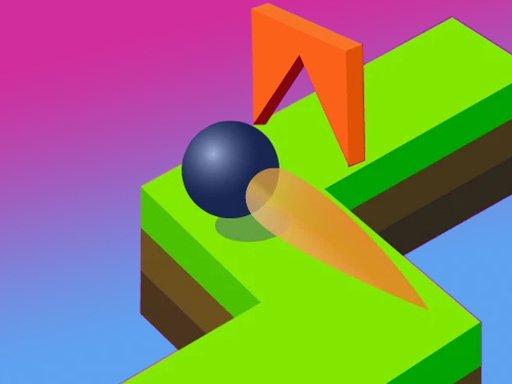 Fit & Go - Shape Puzzle