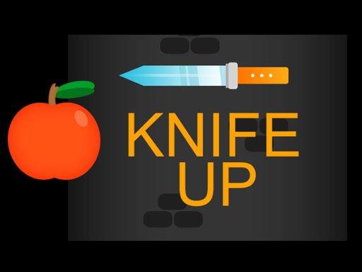 GN Knife Up