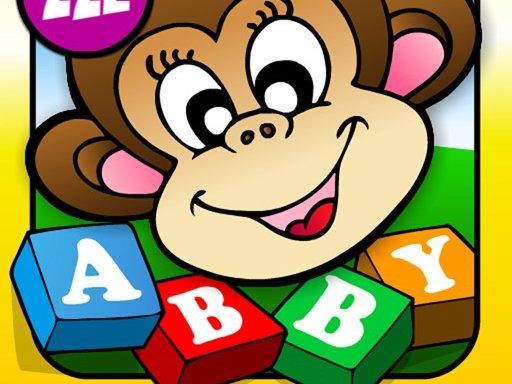 Kids Preschool Learning Games - 150 Toddler games
