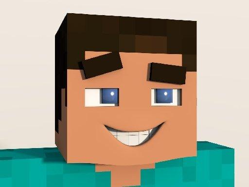 Minecraft Lay Egg