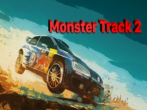 Monster Track 2