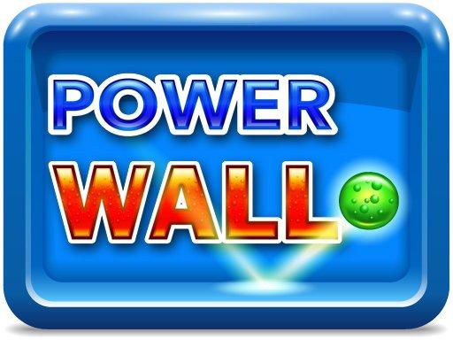 Power Wall