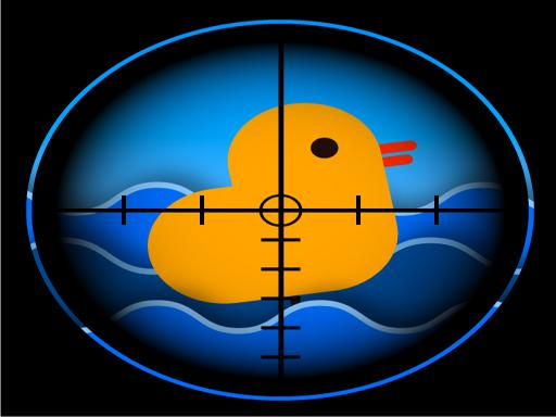 Quick Duck Shoot