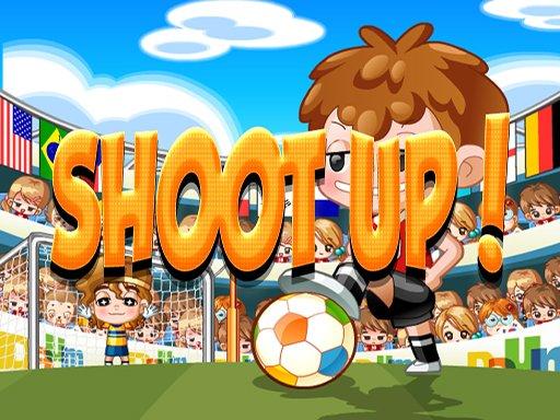 Shoot Up!