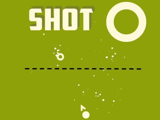 Shot  Game