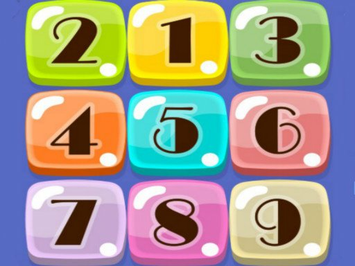 Smart Number