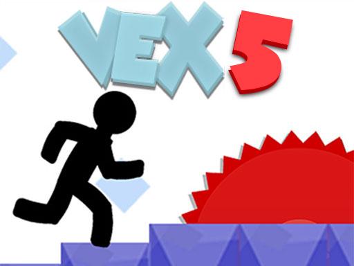 Vex Online